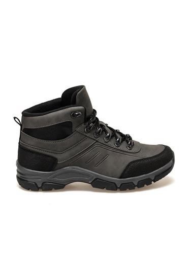 Torex Yürüyüş Ayakkabısı Antrasit